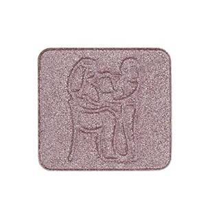 NJ Eye Shadow - Light Purple 627