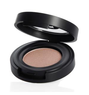 NJ Mono Eyeshadow - Pearly Rose 646