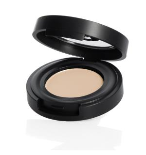 NJ Mono Eyeshadow - Matt Beige 601