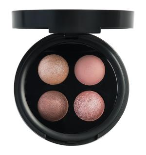 Baked Mineral Eyeshadow 6103 Sunset