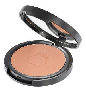 NJ Mineral Foundation Compact 591 Sand - NYHET