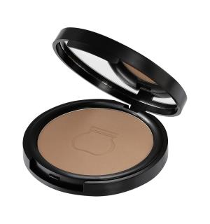NJ Mineral Foundation Compact 597 Nougat